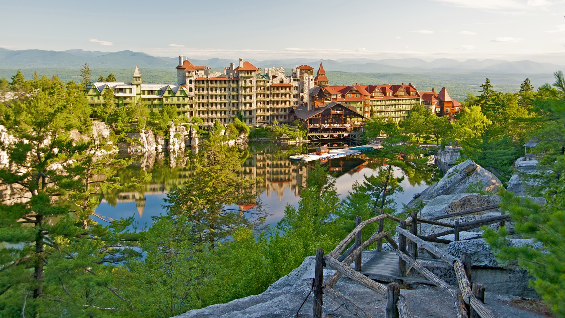 Mohonk Mountain House Deals 28 Images Mohonk Mountain
