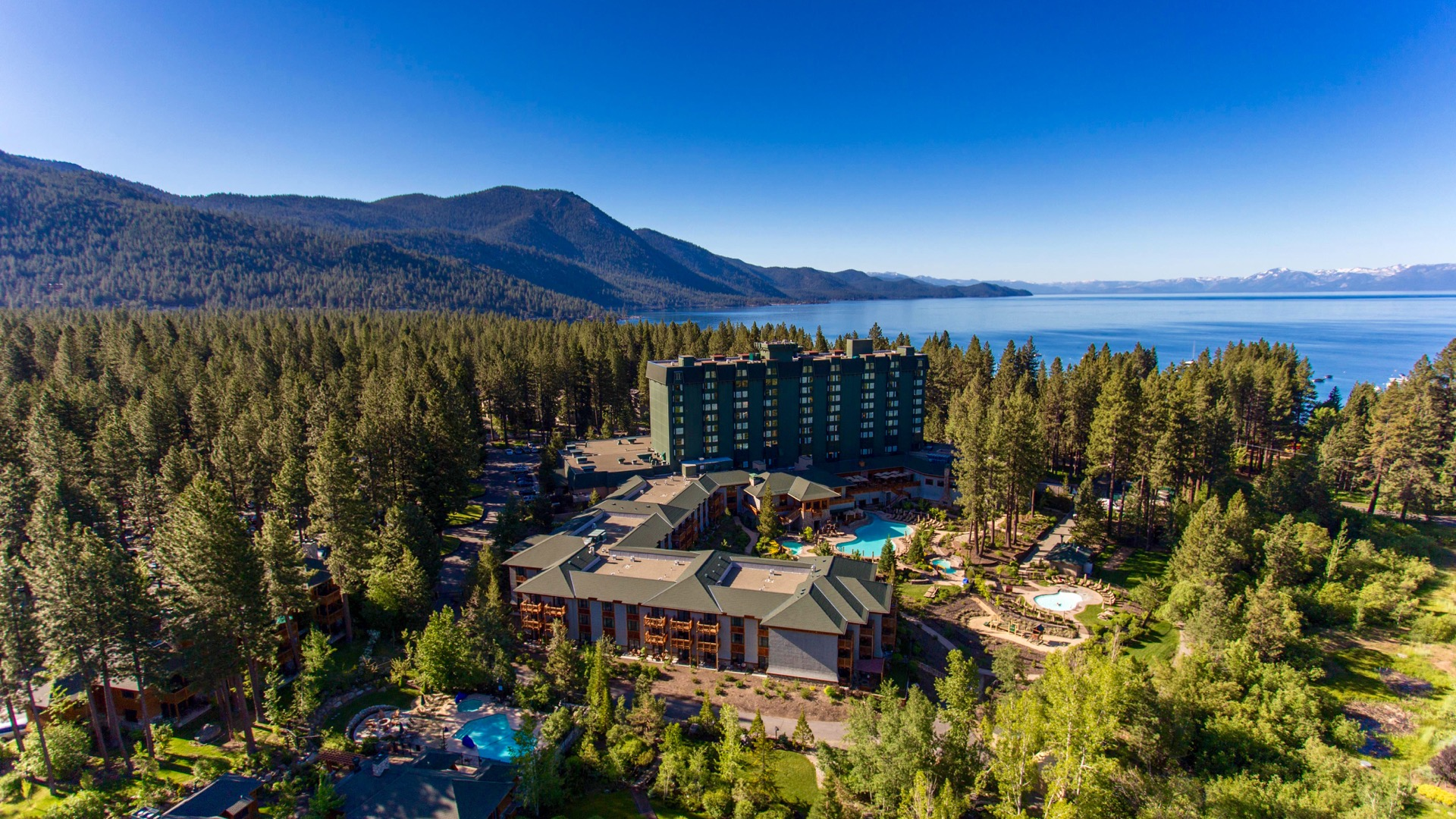 Lake+tahoe+casino+resorts casino lido venice
