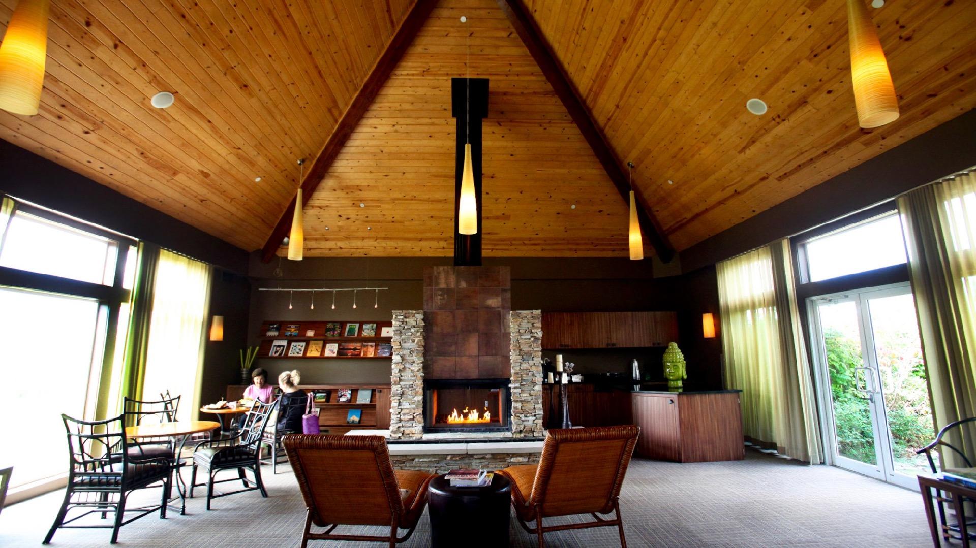 Spa Walden Aurora Ohio Spas Of America