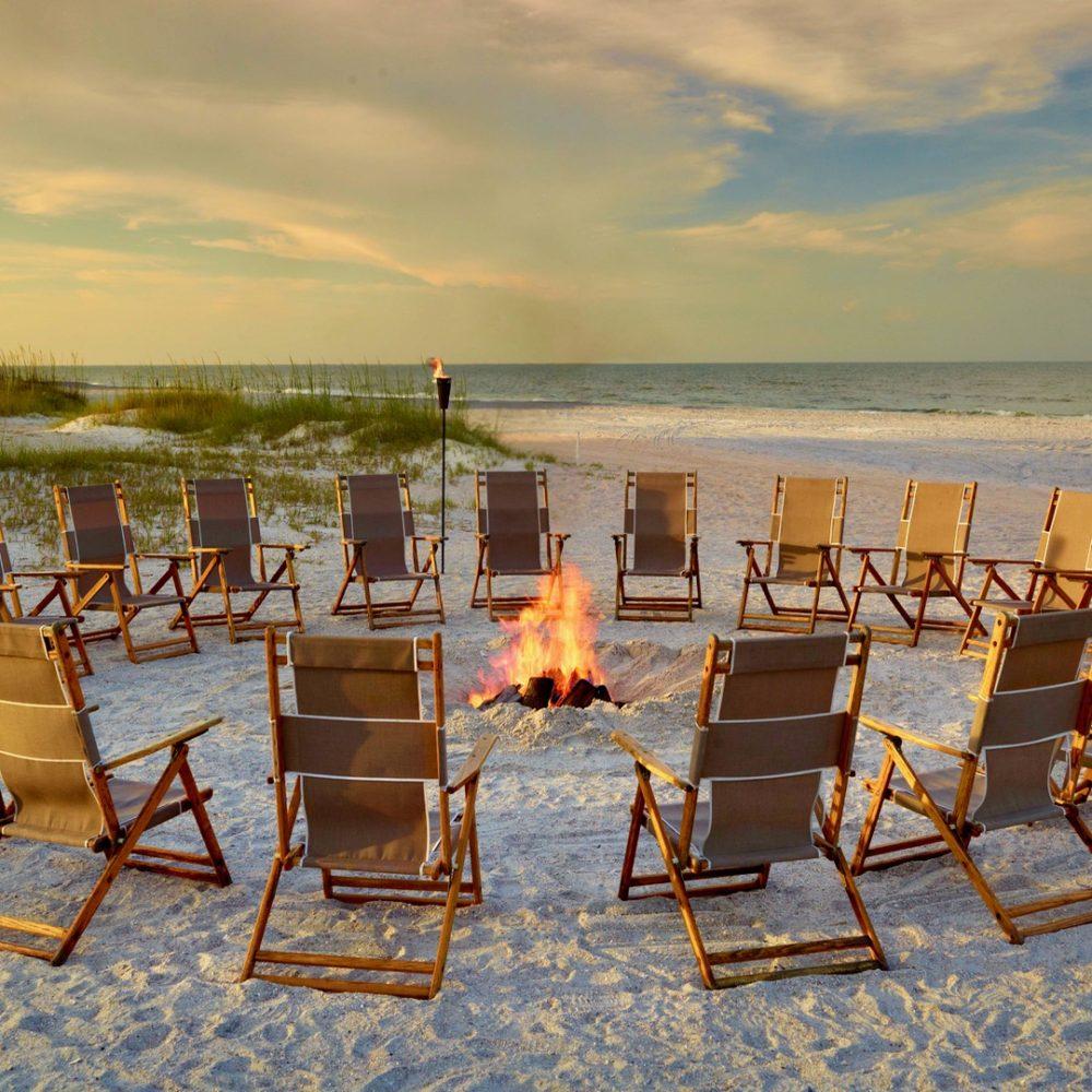 Omni Amelia Island Plantation Resort, Spas of America ...