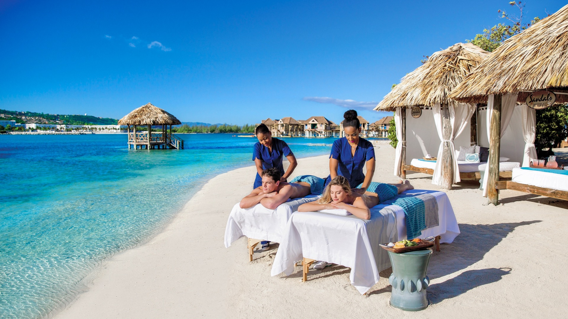 6c9ce4d173b1e Saltability partners with Sandals Resorts  Red Lane Spas